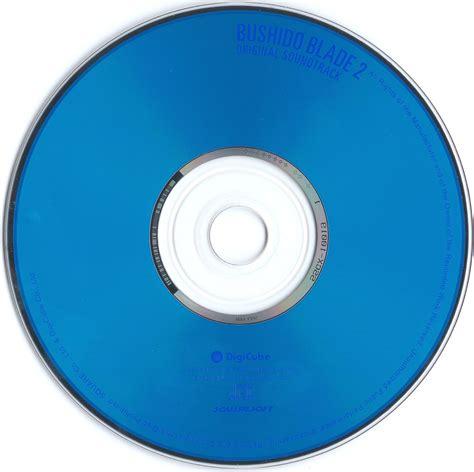 Jul 13, 2021 · ps4 remote play, download gratis. Bushido Blade 2 Original Soundtrack музыка из игры