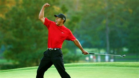 Tiger Woods' History And Wins At The Masters  Golf. Make A Blog Site For Free Aliso Viejo Dentist. Personal Storage Device Astigmatism And Lasik. Human Resource Development Programs. Guidance Counselor Schools Oil Gas Royalties. Ace Travel Insurance Uk Whiskey Sour Calories. Salvation Army School For Officer Training. Kitchen Remodeling Richmond Va. Everett Community College Nursing