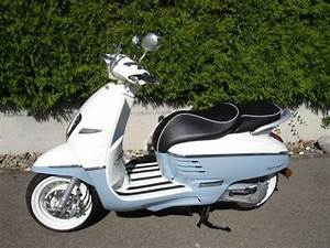 Peugeot Django 125 : motorrad neufahrzeug kaufen peugeot django 125 moto west waltenschwil ~ Medecine-chirurgie-esthetiques.com Avis de Voitures