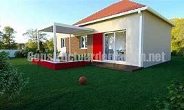 Images for architecte maison moderne belgique www.3d3dpattern88.gq