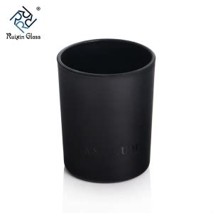cd black candle jars wholesale australia uk
