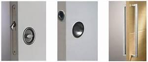 Systeme Fermeture Porte Coulissante : retour d exp rience sur les portes coulissantes ~ Edinachiropracticcenter.com Idées de Décoration