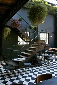 Meuble Pour Terrasse : 60 photos comment bien am nager sa terrasse ~ Premium-room.com Idées de Décoration