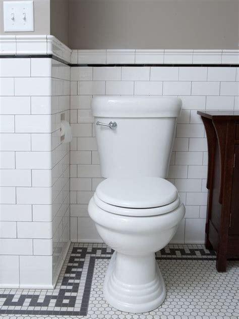 white bathroom remodel ideas small bathroom remodeling white subway tile bathroom
