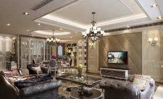 luxury livingrooms luxury living room designs