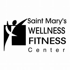 Saint Mary's Wellness Fitness Center