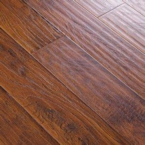 snap lock flooring kitchen 131 best images about for the home on kitchen