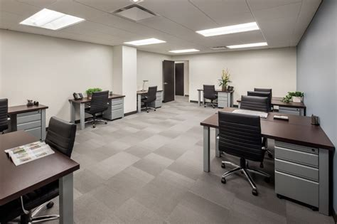 Shared Office Space Nyc  (212) 6012700  Virgo Business