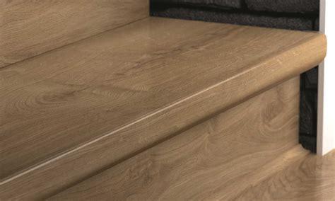 pergo flooring for stairs pergo incizo floor profiles for laminate floors from van dyck floors
