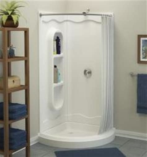 1000 images about bathroom ideas on small