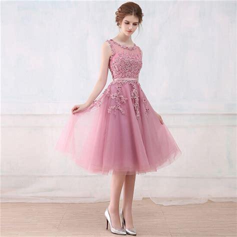 aliexpress com buy new arrival wedding guest dresses