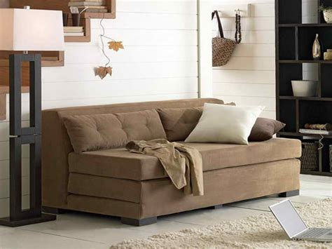 sleeper sofas for small spaces best sleeper sofas for small spaces home interior design