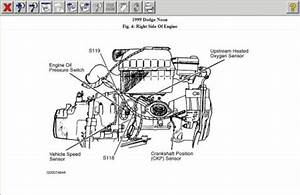 1996 Dodge Neon Stereo Wiring Diagram 1996 Wiring