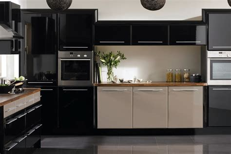 cost of a kitchen island kitchen cabinet design services interior renovation malaysia