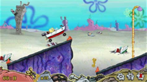 Boat O Cross by Spongebob Squarepants Boat O Cross 2