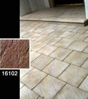 Tile Tech Pavers Los Angeles by Concrete Paver Designs Design Considerations For
