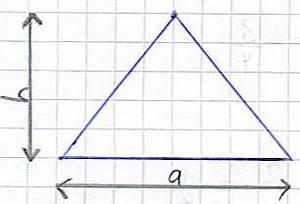 Dreieck Umfang Berechnen : geometrie fl che und umfang des kreis dreieck und rechteck ~ Themetempest.com Abrechnung