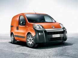 Fiat Per Gallon by Fiat Fuel Consumption Page 2 Cars Fuel Consumption
