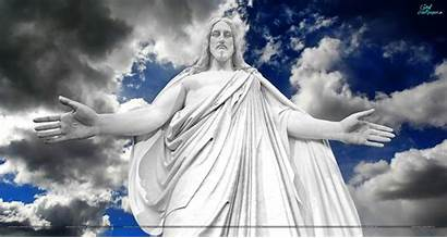Jesus Wallpapers 1080p Cross Christ Definition