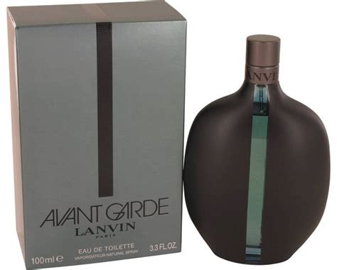 lanvin avant garde eau de toilette avant garde by lanvin eau de toilette spray 3 4 oz fragrance for brand new for sale item