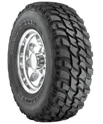 235 75r15 mud tires ebay