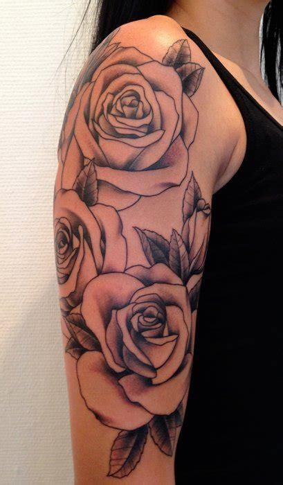 tattoos für frauen arm drink ink tattoos