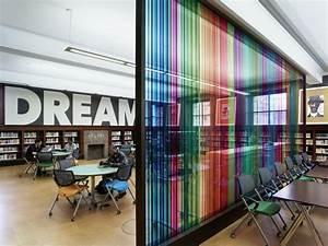 Modern Public Library Interiors www imgkid com - The