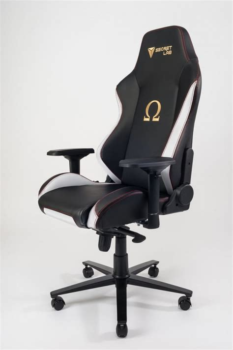 siege gaming secretlab throne v2 et omega du siège gaming au tarif
