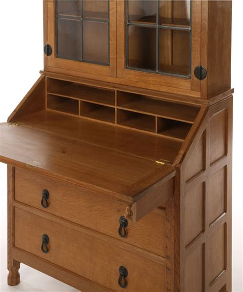bureau bookcase desks bureaus and bookcases shop home