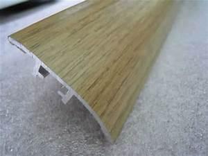 plinthe mdf finition chene miel 10cm 1319 parquet With finition plinthe parquet