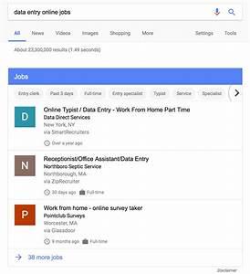 Suche Ok Google : die google jobsuchmaschine erste ger chte und bilder ~ Eleganceandgraceweddings.com Haus und Dekorationen