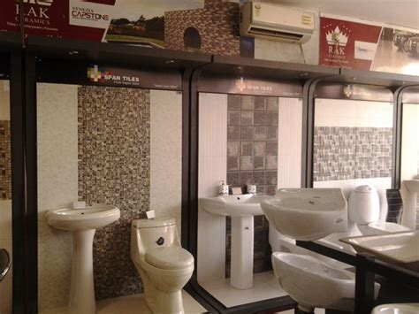 TILES SHOP IN MANGO JAMSHEDPUR , JAIPUR MARBLE AND TILES