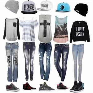 cool+outfits+for+teens | cool outfits:)!! - Polyvore ...