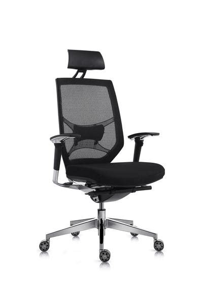 Office Chairs Local by Alpha Plus Ergonomic Office Chair Interior Secrets