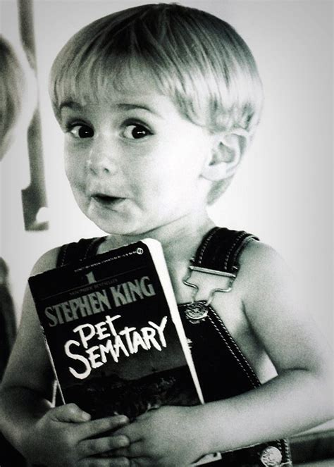 Unearthed & Untold  The Path To Pet Sematary