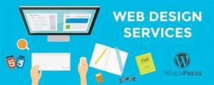 Wordpress Web Design Banner | www.pixshark.com - Images ...