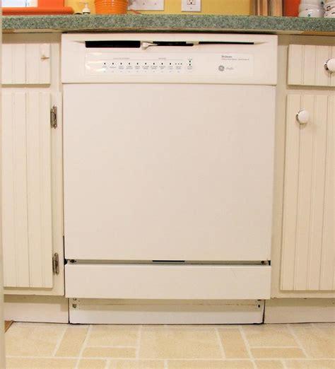 general electric recalls dishwashers due  fire hazard cpscgov
