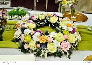 Ausgefallene Tische Selber Machen : 20 besten floristik blumengestecke tisch hochzeit selber machen bilder auf pinterest ~ Orissabook.com Haus und Dekorationen