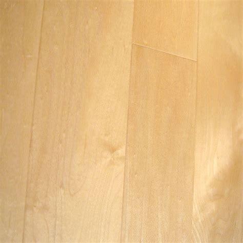 canadian hardwood flooring canadian maple large