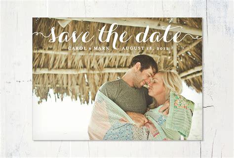 wedding save the date postcards uprinting save the date postcards giveaway
