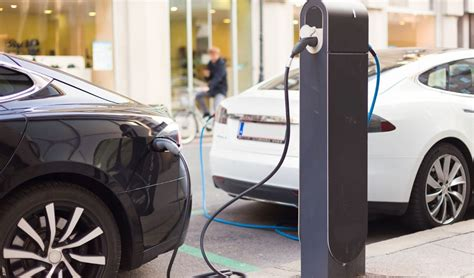 contributo di commercio acquisto di auto ecologica contributo di 1 000 agli
