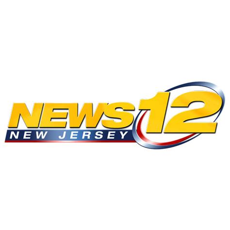Opinions on News 12 New Jersey