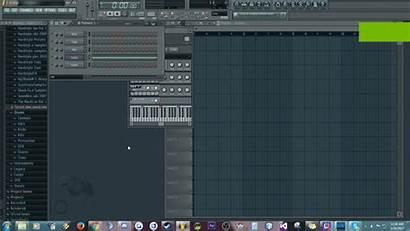 Studio Fl Crack Setu Number Desktop