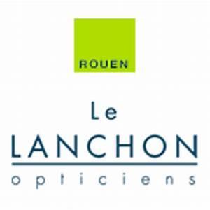 Srda Rouen : logo le lanchon ~ Gottalentnigeria.com Avis de Voitures