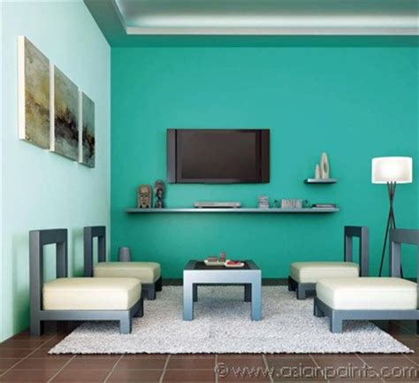 colors for interior walls in homes room painting ideas for your home paints
