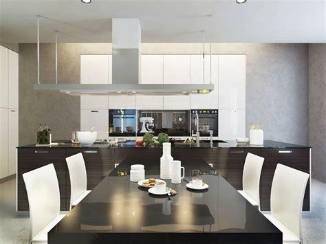 canapé d angle en palette déco d 39 une maison d 39 architecte