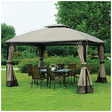 canopy big lots big lots tents and canopies check out big lots tents and