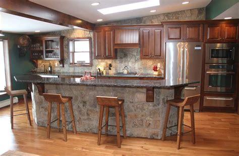 kitchens projects repp renovations buffalo ny