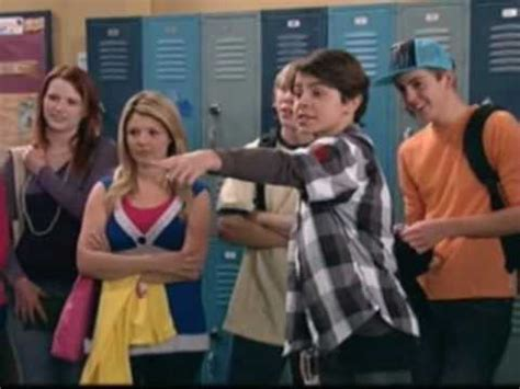 Suite On Deck Episodes Wiki by Episode Of Suite On Deck Wizards Of Waverly Place