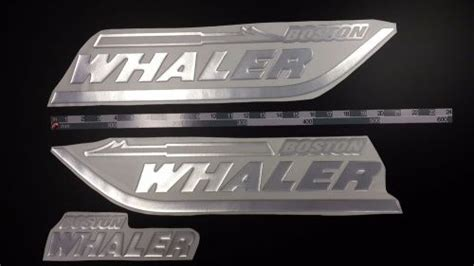 Caravelle Boat Replacement Decals by Accessories Gear For Sale Page 1033 Of Find Or Sell